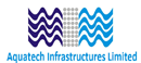 Logo Aquatech Infrastructures Ltd.