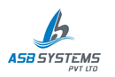 Logo ASB Systems Pvt Ltd