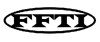 Logo Fortune Faith Technology Inc.
