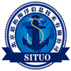 Logo Beijing Situo Ocean Information Technology Co., Ltd.